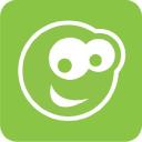 Bionic Turtle (bionicturtle.com) logo
