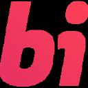 Logo Ile Alakalı Işler logo icon