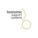 Bionomic Seating logo