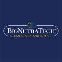 BioNutraTech, Inc. logo