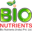 Bio Nutrients (India) Pvt. Ltd. logo