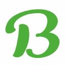 BIOnyx, 100% biologische reinigingsmiddelen logo