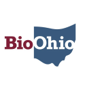 Bio Ohio logo icon
