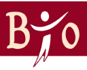 Bioperson Instituto logo