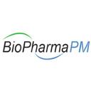 BioPharmaPM Network logo