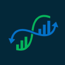 Bio Pharm Catalyst logo icon