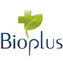 Bioplus Ltd logo