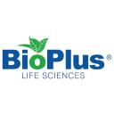 Bioplus Lifesciences logo