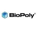 BioPoly