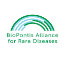 BioPontis Alliance LLC logo