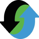 BioProcure LLC logo