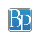 BioProtein Technology logo