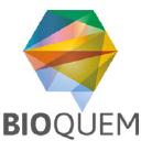 Bioquem do Brasil logo