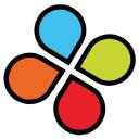 Bioquimica.cl S.A. logo
