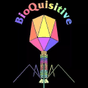 Bioquisitive Limited Logo