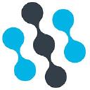 BioRankings, LLC logo