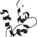 Biorealize Company Logo