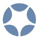 BioRegio STERN Mangement GmbH logo