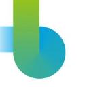 BioRegional Development Group logo