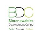 Biorenewables Development Centre logo