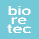Bioretec Ltd. logo