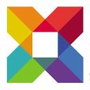 BIOREV LLC logo
