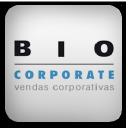 Bioritmo.com