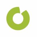 BIORIUS Sprl logo
