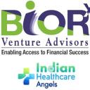 BIORx Venture Advisors PLC logo