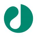 Biosafe SA logo