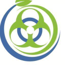 Biosafety Pty Ltd logo