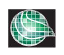 Biosalc, sistemas y soluciones logo