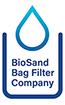 BioSand Bag Filter Co logo