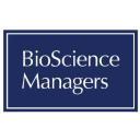 Bioscience Managers Pty Ltd logo
