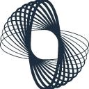 BioSensics LLC logo