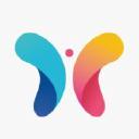 Bioservicios S.A.S logo