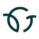 Bioservo Technologies logo