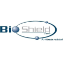 Bio Shield Tech, LLC logo