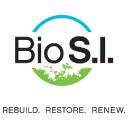 Bio S.I. Technology, L.L.C. logo