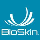 Bioskin logo icon