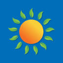BioSolar Australia Ltd logo