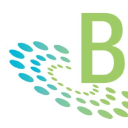 Biosortia Pharmaceuticals logo