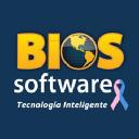 Bios Software S.A logo