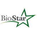 BioStar Systems, LLC logo
