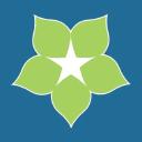 Bio Star Us logo icon