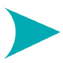 BioStat Solutions, Inc. logo