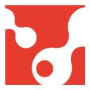BioStatus Limited logo