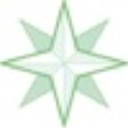 Biostella s.r.l. logo