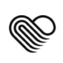 Biostrap logo icon