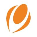 Biotage AB, Sweden logo
